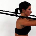 Excel Cord strength training thumbnail size image