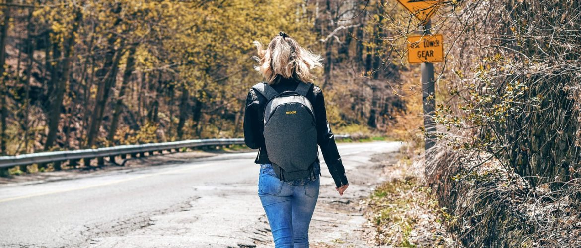 a96597737640 By Photo Congress || Personal Trainer Travel Bag